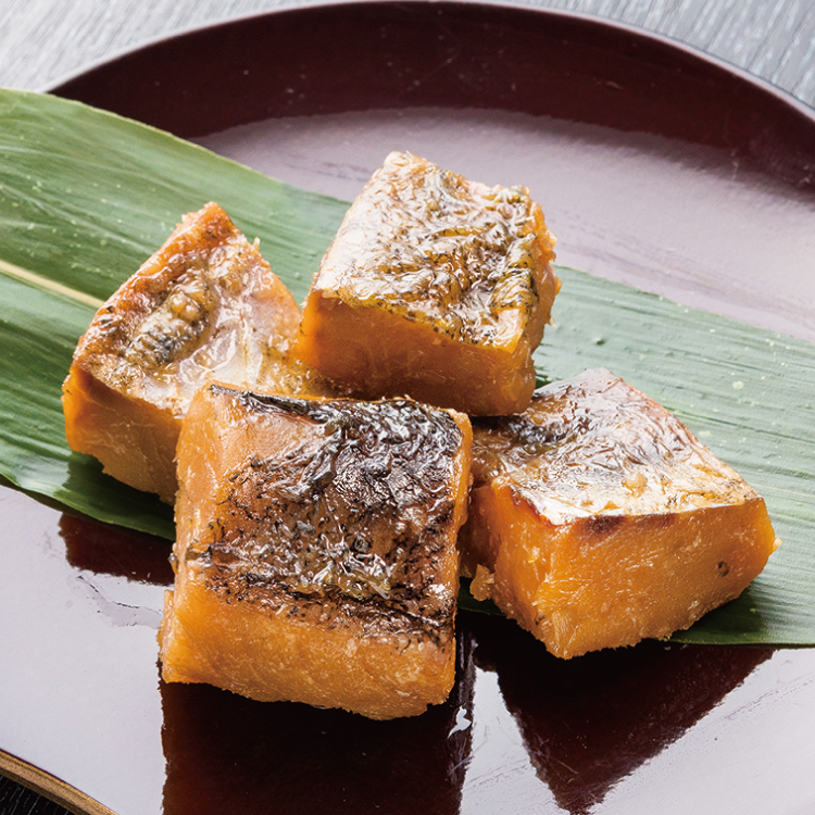 鱈のうま煮【100g入】