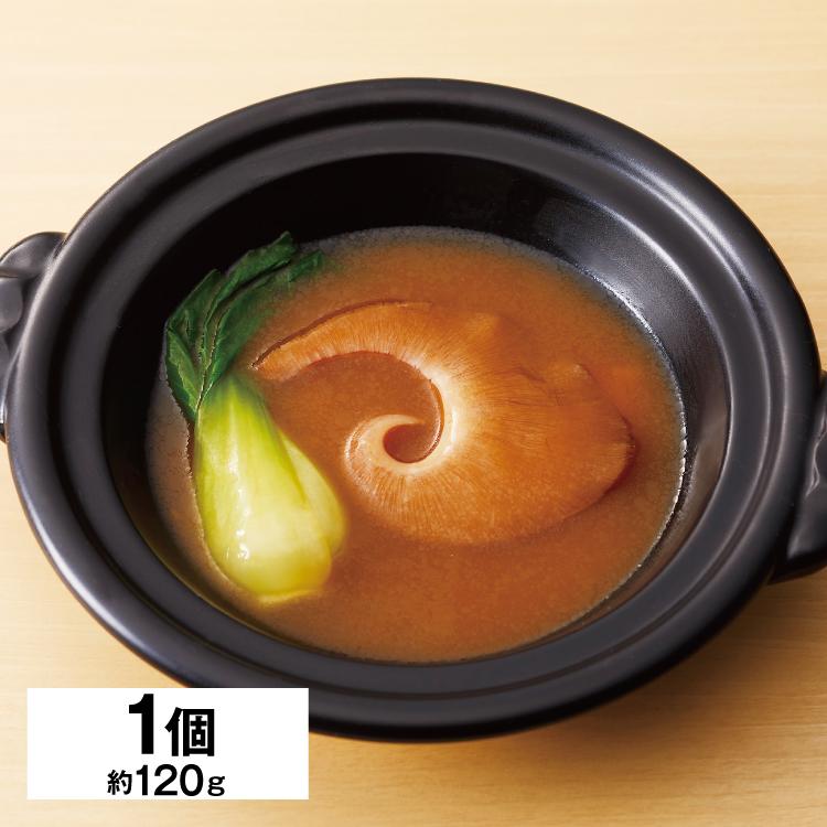 フカヒレ姿煮【120g入】